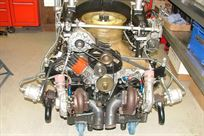 wanted-porsche-935-engine