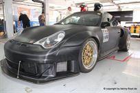 selling-rolling-porsche-996-turbo