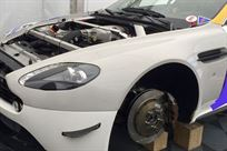 for-sale-polyester-fenders-aston-martin-vanta