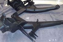 porsche-rsr-factory-trailing-arms-2
