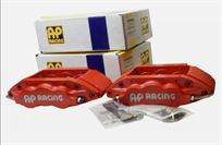 brand-new-ap-racing-brake-calliper-6-piston-c
