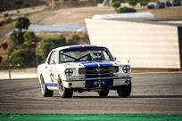 1965-ford-mustang-fia-htp
