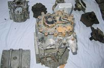 zf-ds-252-gearbox-parts-for-sale