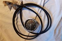 smiths-mechanical-tachometer-12000rpm