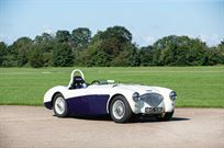 1955-austin-healey-100-fia-spec-race-car