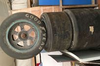 renault-f1-re40-dymag-wheels