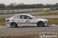 bmw-e36-m3-32-reduced-price