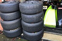 radical-sr1-wheels-and-tyres