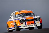 ford-escort-rs1600-bdg