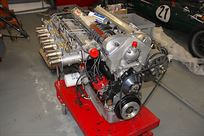 jaguar-e-type-38-fia-engine