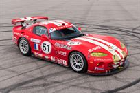2000-chrysler-viper-gts-r-ex-worksteam-oreca