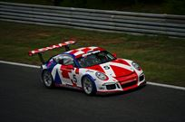 porsche-9911-gt3-cup-with-abs