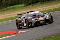ktm-x-bow-gt4-race-car-for-sale
