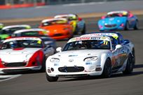 brscc-mx5-supercup-car--ready-to-race