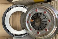 ap-twin-plate-racing-clutch