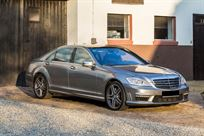 mercedes-benz-s65-amg-alubeam-silver