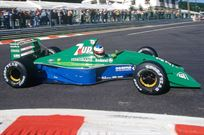 wanted-formula-1-replica-or-show-cars-rolling