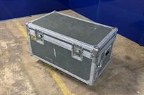 corner-weight-scales-flight-case-on-wheels