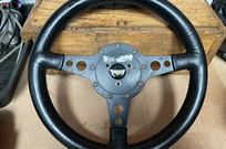 chevron-b8-steering-wheel