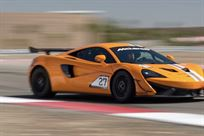mclaren-570s-gt4-for-sale-or-lease-in-2021--n