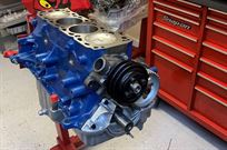 cosworth-yb-short-engine-fresh-build