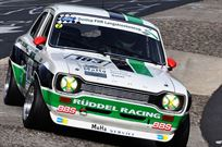 1971-ford-escort-rs1600-fia-gp2-for-sale