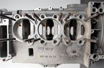 porsche-911-gt1-engine-case