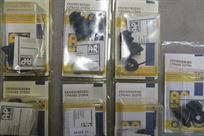 ap-master-cylinder-repair-kits