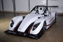 radical-sr1-cup-car-2021
