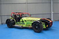 caterham-420r-supersport