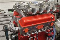 lola-t70-57-litre-cross-ram-fia-new-engine