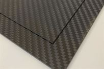carbon-fibre-flat-sheet-aa-side-twill-gloss