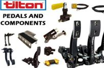 tilton-brake-clutch-products