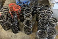 2-14-coil-over-springs-6-7-4001200-lbs-25-pai