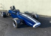brabham-bt21-f3-car