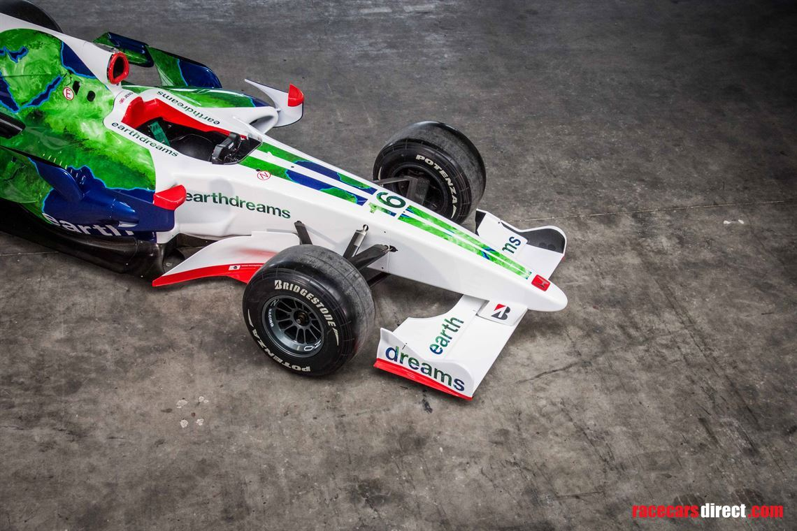 sold-benetton-b-201-01-renault-f1-car-in-hond