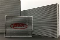 pwr-radiator-cores---manufactured-to-your-dim