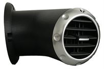 air-vent-extension-angled-82mm-tube-fully-adj
