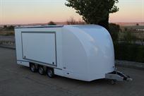 reycar-race-transporter-trailer