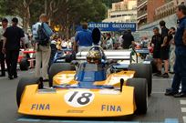 race-a-formula-1-car-at-monaco-historique-202