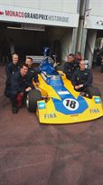 race-a-formula-1-car-at-silverstone-classic-j