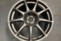 ginetta-g50-g55-alloy-wheels