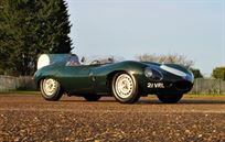 jaguar-d-type-long-nose-le-man-specification