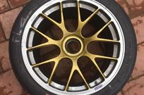 wheel-bbs-re1005-or-re-1073-wanted