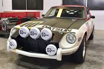 datsun-240z-rally-car