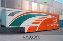 sold-used-pezzaioli-trailer-by-paddock-distri