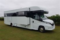 iveco-daily-motorhome-transporter-slideout-ga