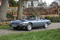 jaguar-xjs-53-convertible
