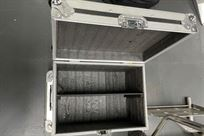 small-flight-case