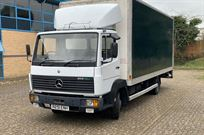 mercedes-814-75t--2-car-transporter